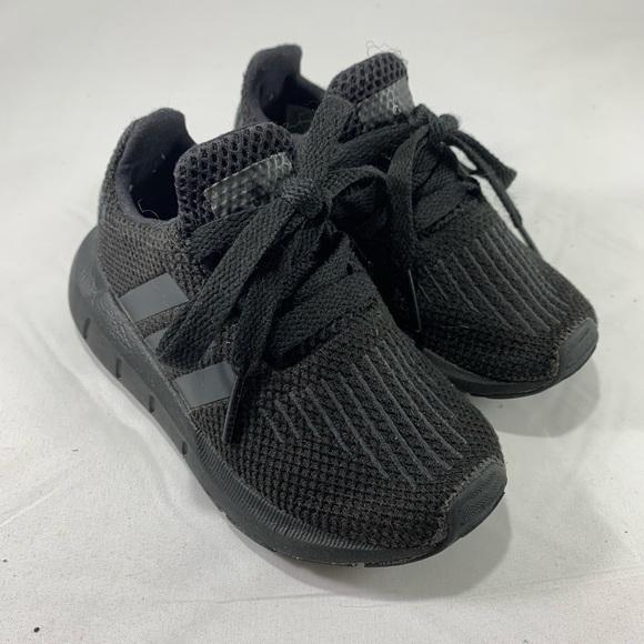 adidas Shoes | Adidas Baby Nmds